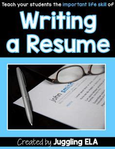 How to List Your Education on a Resume Best Format Examples