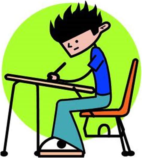Characteristics Of Successful College Students Essays
